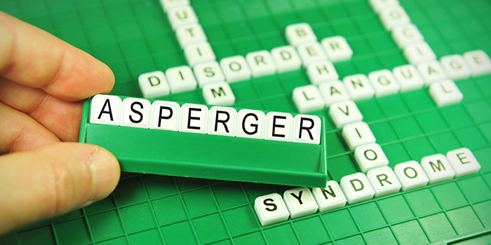 Asperger Syndrome Symptoms