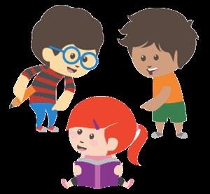 Lifespeech Children