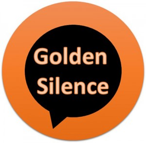 Golden Silence Project